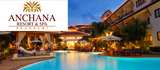 Hotel  Anchana Resort and Spa